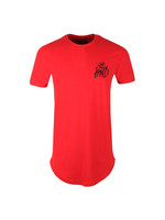Travis T Shirt