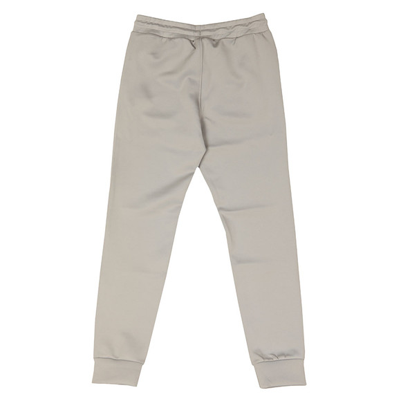 Kings Will Dream Mens Grey Merton Poly Jogger main image