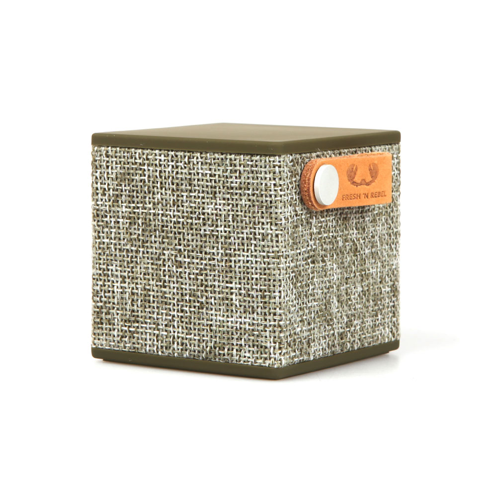Rockbox Cube main image