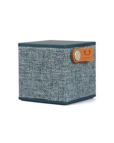 Fresh & Rebel Mens Blue Rockbox Cube