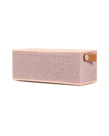 Fresh & Rebel Mens Pink Rockbox Brick