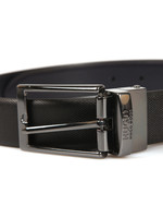 Gilvio Belt