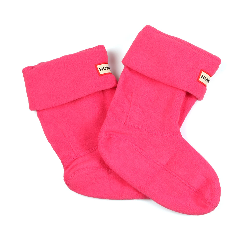 Hunter Kids Welly Socks main image