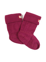 Hunter Kids Welly Socks
