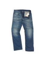 3301 Itano Stretch Jean