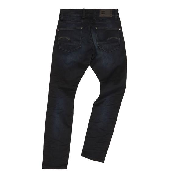 G-Star Mens Blue Revend Super Slim Jean main image