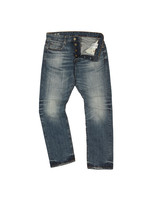 3301 Higa Tapered Jean