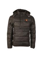 Filardi Jacket