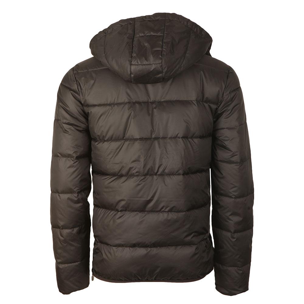 Filardi Jacket main image