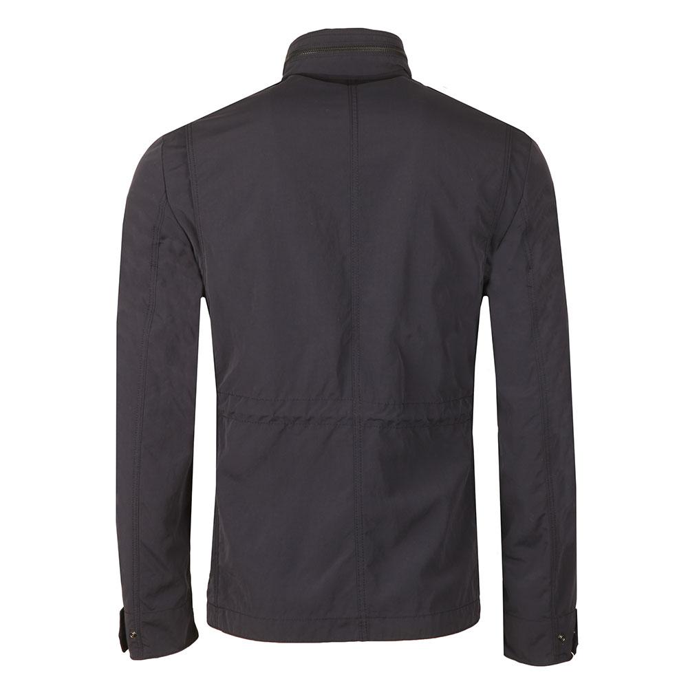 Owade Jacket main image