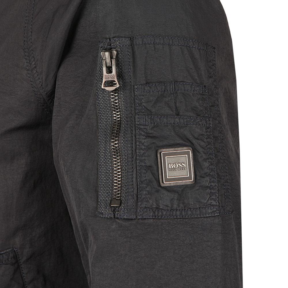 Onito Jacket main image