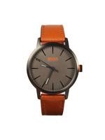 Copenhagen Watch