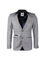 Hilton Jacket
