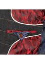 Eton Jacket additional image