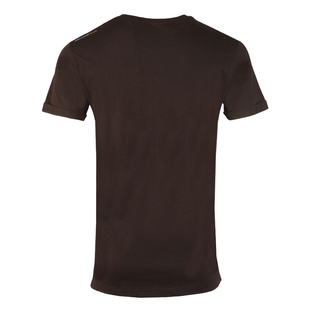 S/S Bolan T-Shirt main image