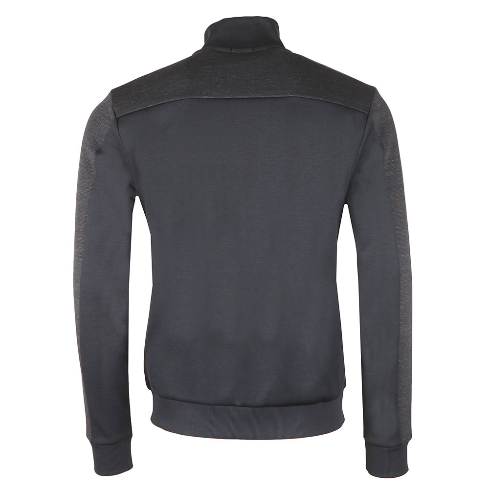 Skaz Full Zip Sweat main image