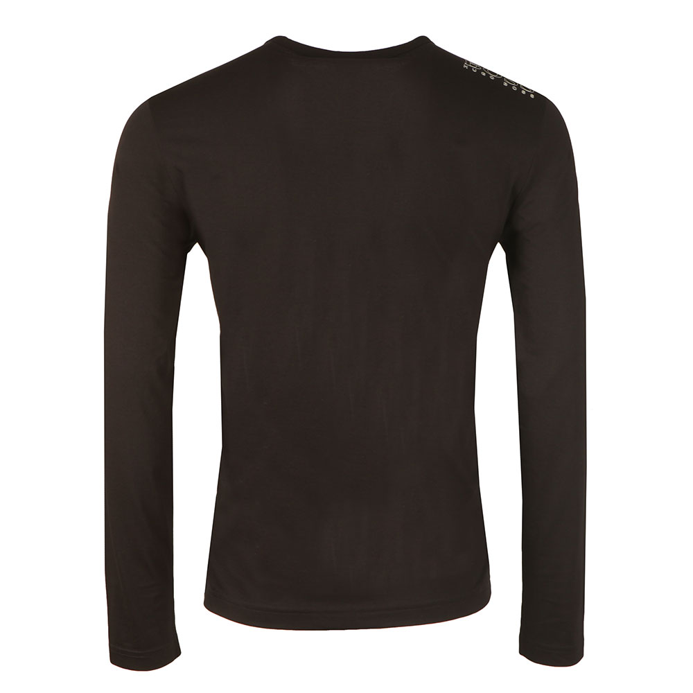 8f3cc0454 BOSS Athleisure Togn T Shirt | Oxygen Clothing