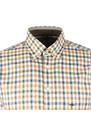 Combi Check LS Shirt additional image
