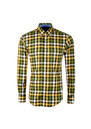 LS Multi Combi Check Shirt additional image