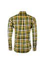 LS Multi Combi Check Shirt additional image
