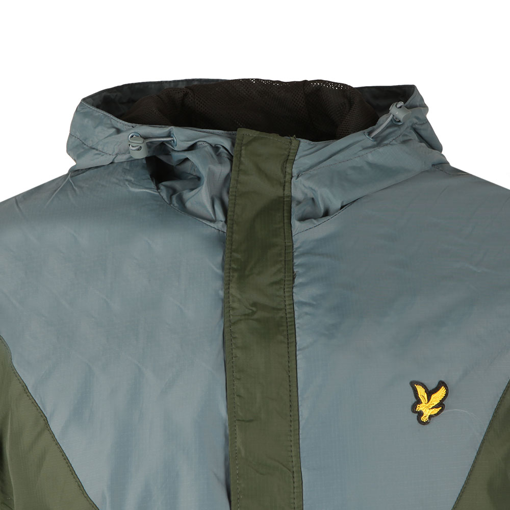 Showerproof Jacket main image