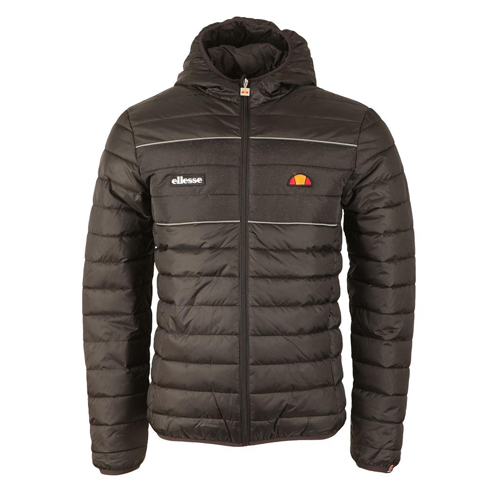 Huzello Padded Jacket main image