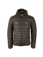 Huzello Padded Jacket