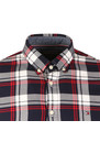 L/S Check Shirt additional image