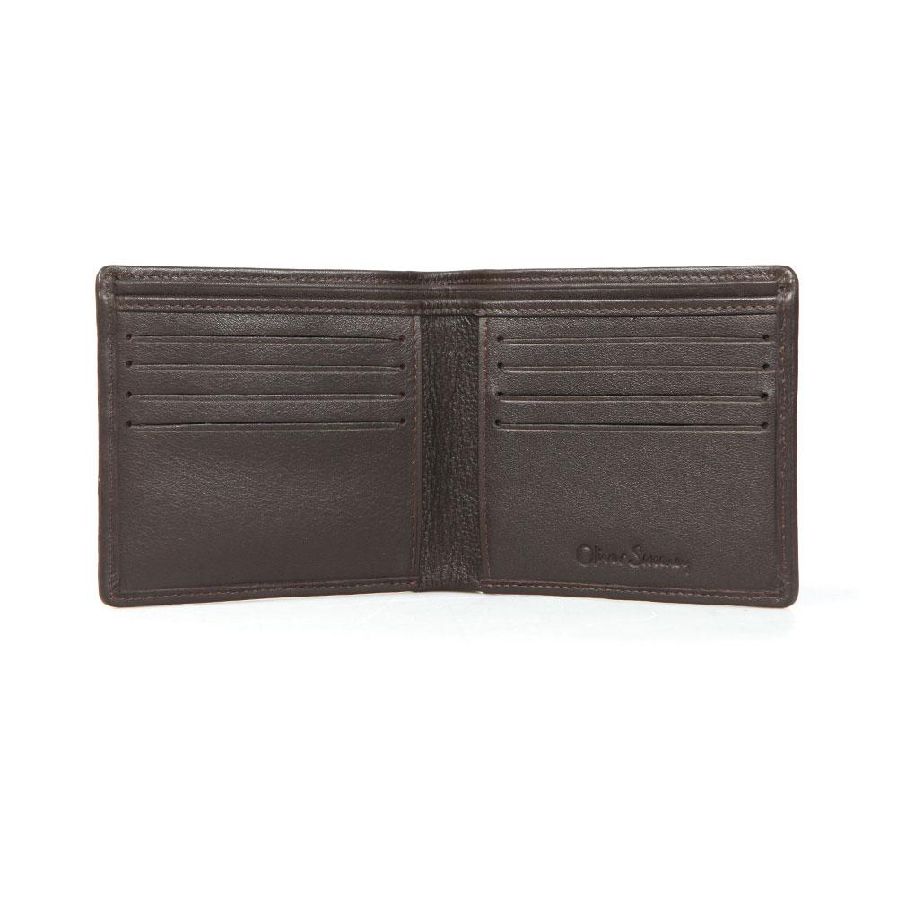 Benson Wallet main image