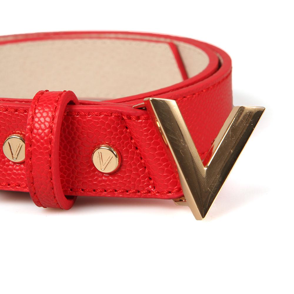 Divina Belt main image