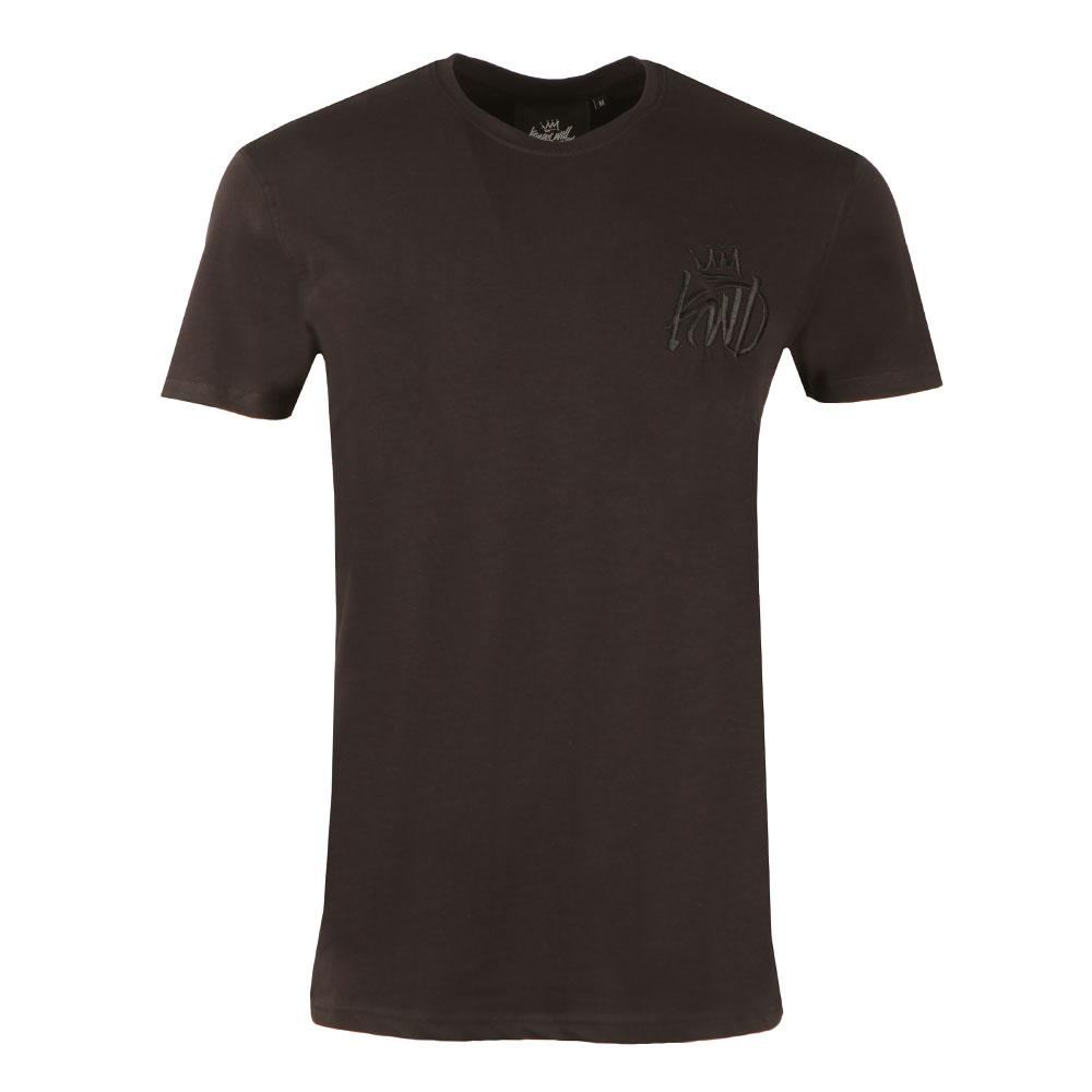 Palmdale T Shirt main image