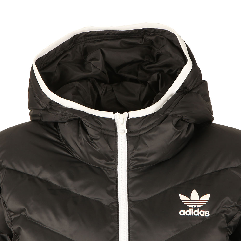 301e24b699b7 adidas Originals Slim Jacket