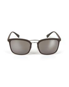 Prada Sport Mens Grey 03SS Sunglasses