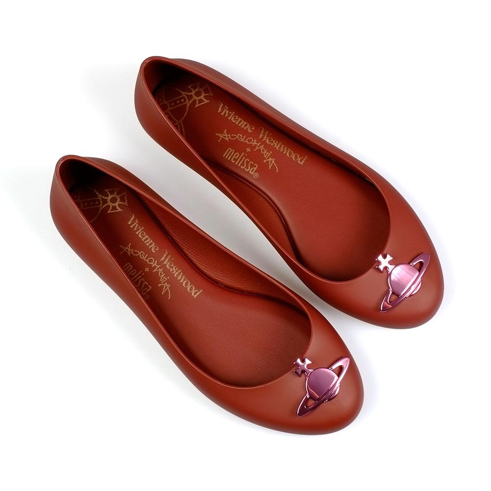Space Love Shoe main image