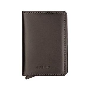 Slim Original Wallet