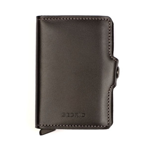 Twin Original Wallet