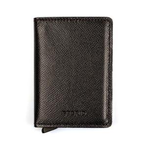 Slim Crisple Wallet