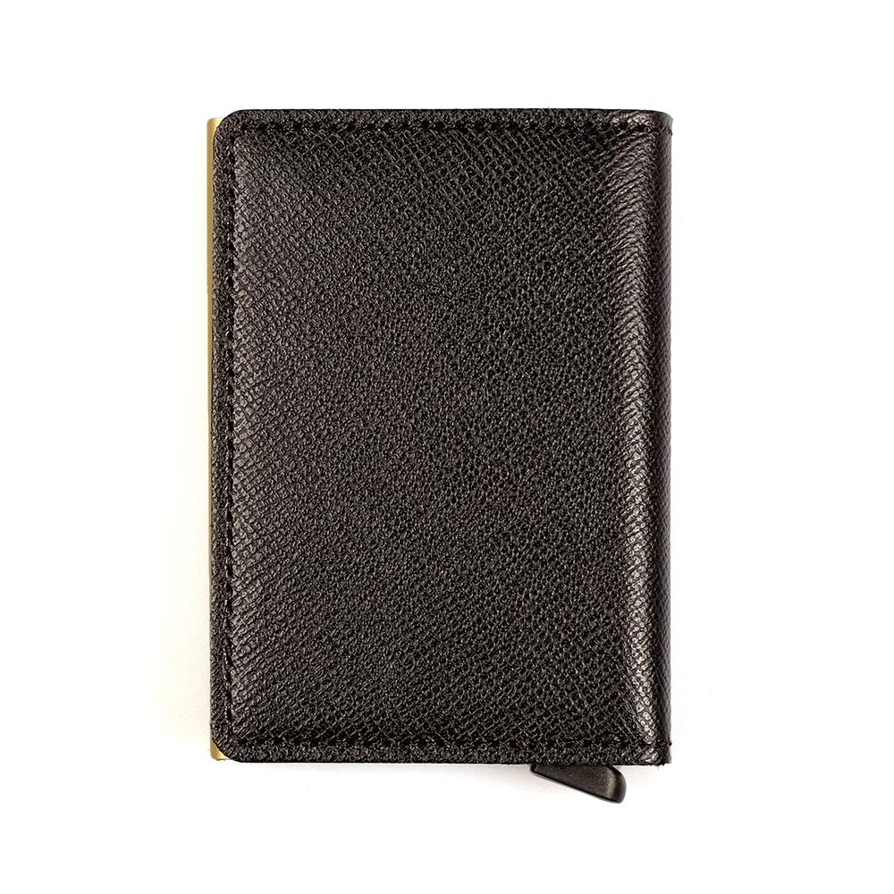 Slim Crisple Wallet main image