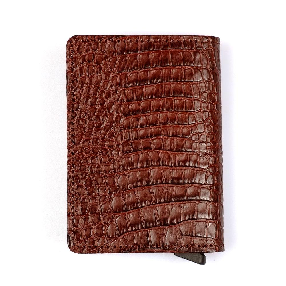 Slim Nile Wallet main image