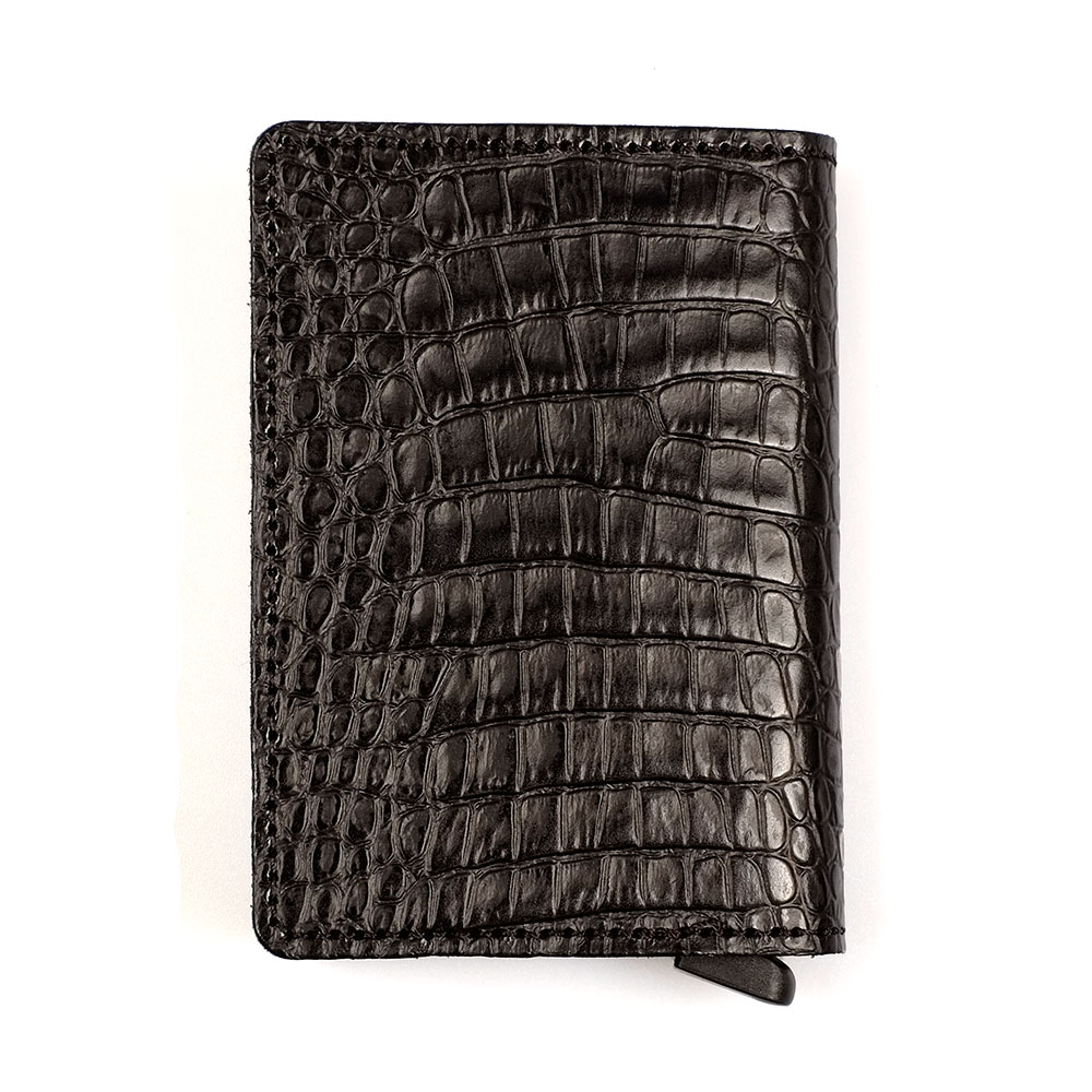 Slim Nile Wallet main image