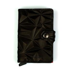 Mini Prism Wallet