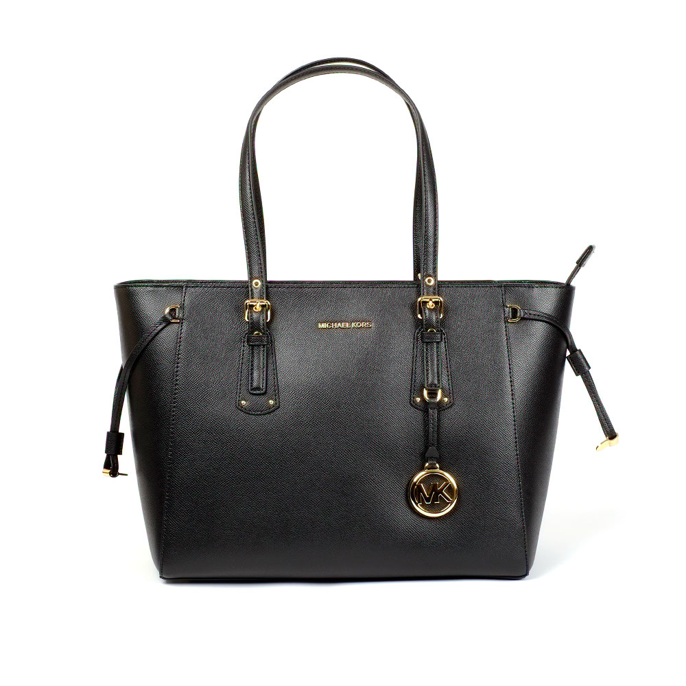 Voyager Mid Tote main image