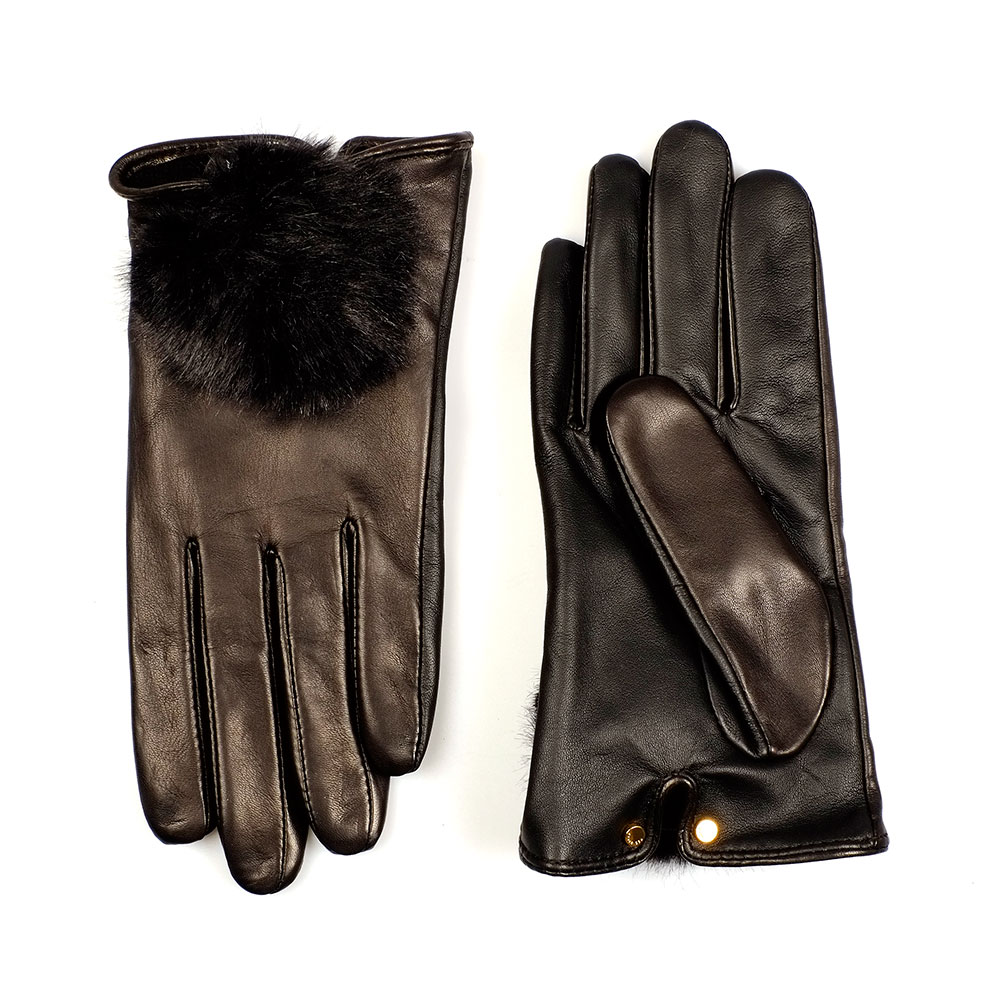 Pomi Glove main image