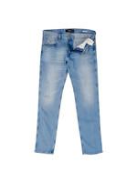 Anbass Slim Jean