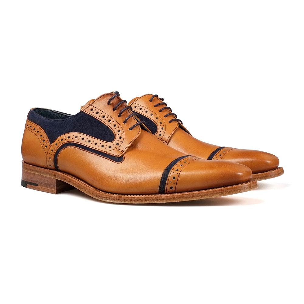 Haig Shoe main image