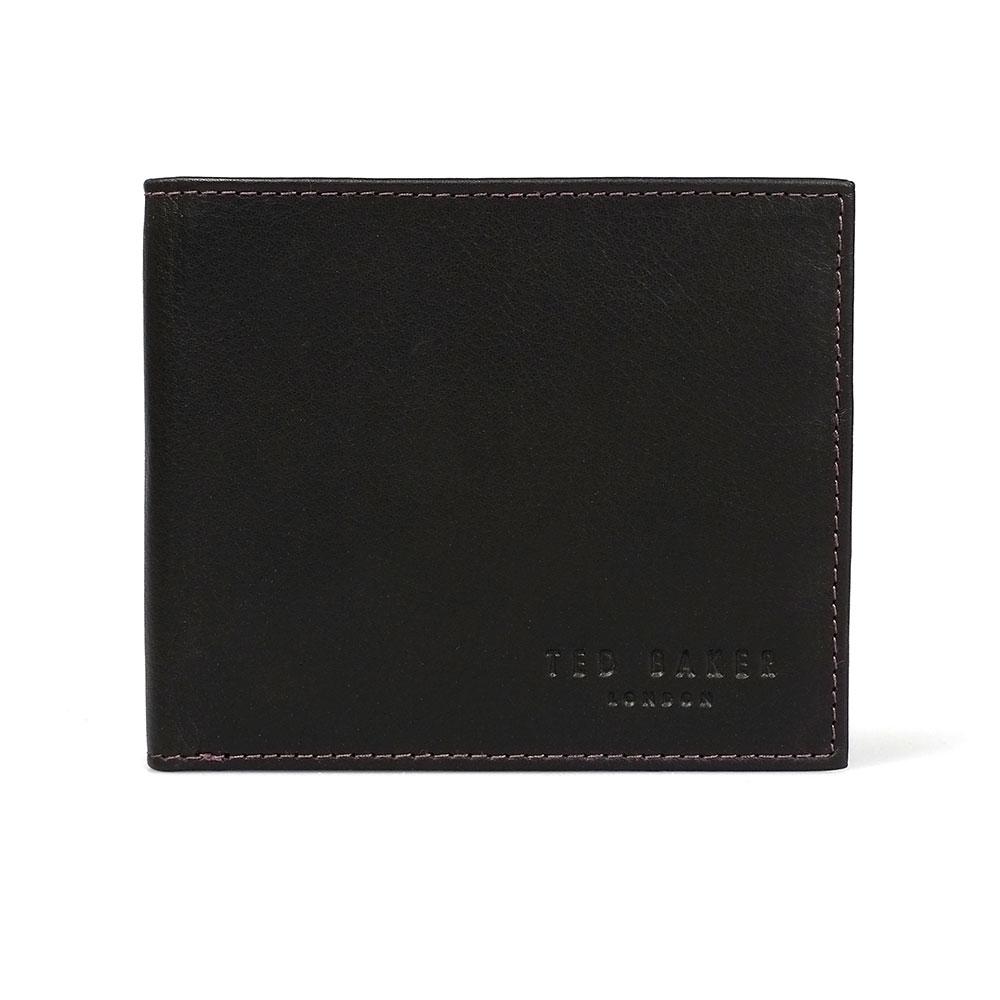 Wallet And Card Set  main image