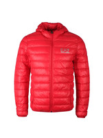 Train Core ID Light Down Jacket