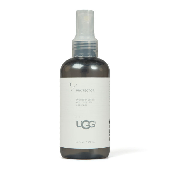 Ugg Womens Beige Protector Spray main image