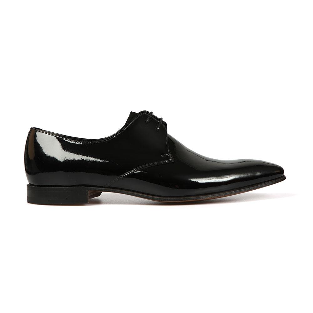 f767d593 Barker Goldington Shoe | Oxygen Clothing