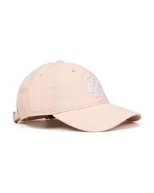 Sik Silk Mens Pink X Starter Italian Wash Cap